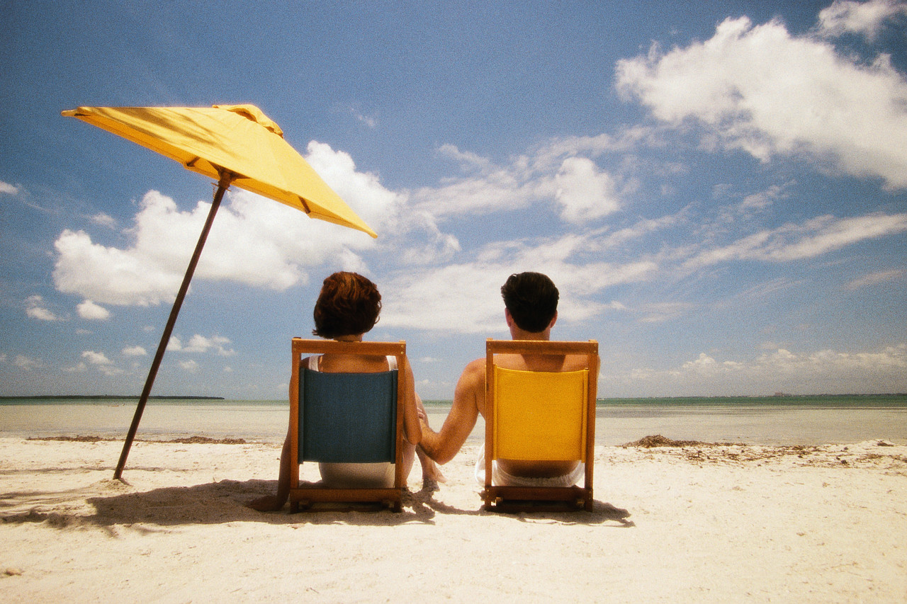 Blog Shores Of Panama Condos Panama City Beach Condos